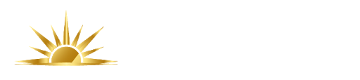 Elios Technologies Inc.